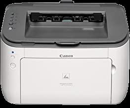 Canon imageCLASS LBP6230dw - Compact, Wireless, Duplex Laser Printer