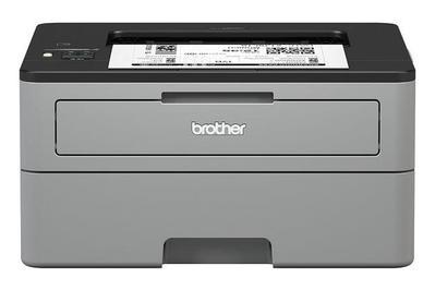 Brother HL-L2350DW Laser printer