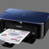 Online Printer