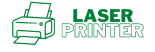 The Best and Cheap Laser Printer