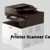 samsung-multifunction-printer-proxpress-c3060fw printer scanner copier