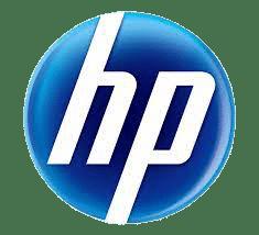 hp_printer